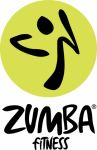 zumba-dancer-clipart-zumba logo 1 high